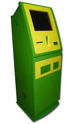 Продам лотерейные терминалы новые, б/у, ремонт