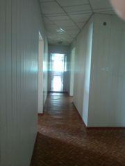 Срочно продам помещение под детский сад, учебный центр, частную клинику.